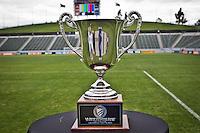 DA U-15/16 2013-14 Championship, LA Galaxy vs Real Salt Lake AZ, July 19, 2014