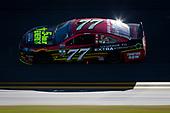 2017 NASCAR Monster Energy Cup - Daytona 500<br /> Daytona International Speedway, Daytona Beach, FL USA<br /> Sunday 26 February 2017<br /> Erik Jones, 5-hour ENERGY Extra Strength Toyota Camry<br /> World Copyright: Barry Cantrell/LAT Images<br /> ref: Digital Image 17DAY2bc3803