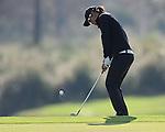 Allstate Sugar Bowl Intercollegiate Golf Tournament