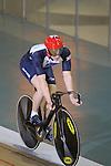 Team GB Track Cycling..Jason Kenny.19.07.12.©Steve Pope