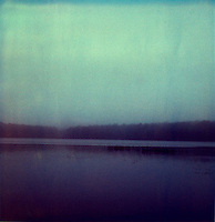 Moody Lake<br />
