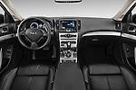 2014 Infiniti Q60 Coupe Sport 2 Door Coupe