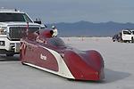 Bonneville - USFRA World of Speed - September 2021
