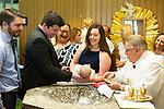 2017 Nora Baptism