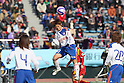 33th All Japan Women's Football Championship : INAC Kobe Leonessa 3-0 Albirex Ladies