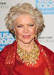 Ellen Burstyn at The 4th annual USA TODAY Hollywood Hero Award Gala honoring Ashley Judd held at The Montage Beverly Hills in Beverly Hills, California on November 10,2009                                                                   Copyright 2009 DVS / RockinExposures