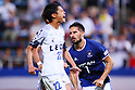 Soccer: 98th Emperor's Cup All Japan Football Championship
