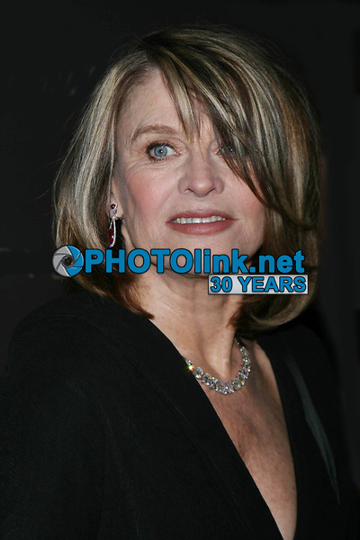 Julie Christie 2008<br /> Photo By John Barrett/PHOTOlink