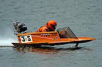 3-S   (Hydro)