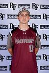 EAT-13-Zach Brown