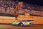 Volunteer Speedway 05/31/2008