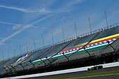 Verizon IndyCar Series<br /> Indianapolis 500 Practice<br /> Indianapolis Motor Speedway, Indianapolis, IN USA<br /> Tuesday 16 May 2017<br /> Charlie Kimball, Chip Ganassi Racing Teams Honda<br /> World Copyright: Scott R LePage<br /> LAT Images<br /> ref: Digital Image lepage-170516-indy-3376