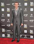 James Van Der Beek at Logo's New Now Next Awards held at Avalon in Hollywood, California on April 07,2011                                                                               © 2010 Hollywood Press Agency