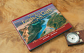 Chasing Lewis & Clark Across America: A 21st Century Aviation Adventure