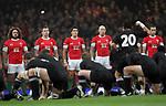Wales v New Zealand 1108