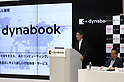 Sharp subsidiary Toshiba Client Solutions to change name to Dynabook