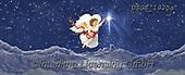 Dona Gelsinger, CHRISTMAS CHILDREN, WEIHNACHTEN KINDER, NAVIDAD NIÑOS, paintings+++++,USGE1925A,#xk#,angel,angels