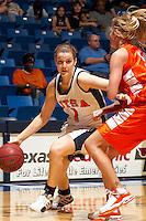 060225-Sam Houston St. @ UTSA Basketball (W)