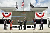 2020-08-01 IPC Round 3 - Road America