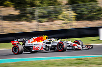 11 PEREZ Sergio (mex), Red Bull Racing Honda RB16B, action during the Formula 1 Rolex Turkish Grand Prix 2021, 16th round of the 2021 FIA Formula One World Championship from October 8 to 10, 2021 on the Istanbul Park, in Tuzla, Turkey -<br /> Formula 1 Turkish GP 08/10/2021<br /> Photo DPPI/Panoramic/Insidefoto <br /> ITALY ONLY
