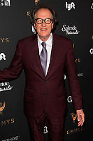 69th Primetime Emmy Awards Performers Nominee Reception