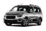 Citroen Berlingo Shine Mini Mpv 2019