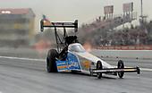 Tony Schumacher Tony Schumacher, Sandvik, Okuma, top fuel dragster