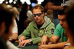 Team Pokerstars Pro Jan Heitmann