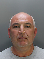 2017 11 29 Anthony Bird guilty of killing partner Tracey Kearns, Mold Crown Court, Wales, UK