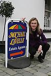 Lavelle Estate Agents