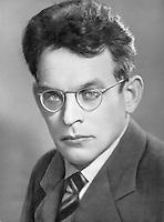 Андрей Москвин