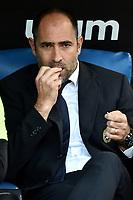 Igor Tudor coach of Udinese <br /> Roma 17-4-2019 Stadio Olimpico Football Serie A 2018/2019 SS Lazio - Udinese <br /> Foto Andrea Staccioli / Insidefoto