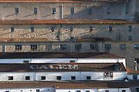 calem port lodge vila nova de gaia porto portugal