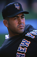 New York Mets 2000