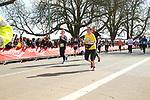 2020-03-08 Cambridge Half 142 SB Finish int