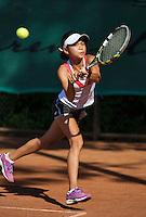 2015-08-03 National Junior Championships