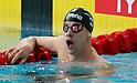 LEN European Short Course Swimming Championships