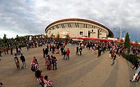 2021.05.23 Celebracion Atletico de Madrid