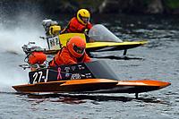 27-J, 80-P   (Outboard Hydroplane)