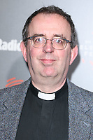 Rev Richard Coles<br /> at the Radio Times Hall of Fame photocall as part of the BFI & Radio Times Television Festival 2019 at BFI Southbank, London<br /> <br /> ©Ash Knotek  D3494  12/04/2019