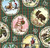 GIORDANO, GIFT WRAPS, GESCHENKPAPIER, PAPEL DE REGALO, Christmas Santa, Snowman, Weihnachtsmänner, Schneemänner, Papá Noel, muñecos de nieve, paintings+++++,USGIR335,#GP#,#X# napkins