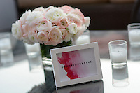 An Evening with Journelle at Chateau Marmont SELECTS