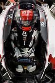 2018 IndyCar Phoenix testing<br /> Phoenix Raceway, Avondale, Arizona, USA<br /> Saturday 10 February 2018<br /> Marco Andretti, Herta - Andretti Autosport Honda<br /> World Copyright: Michael L. Levitt<br /> LAT Images<br /> ref: Digital Image _33I1357