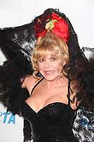 Charo 2010<br /> Photo by Michael Ferguson/PHOTOlink