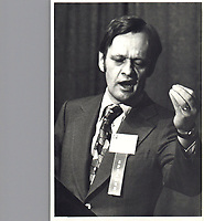 File Photo  - Jean Chretien<br /> <br /> PHOTO  :  John Raudsepp<br />  - Agence Quebec Presse