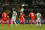 05_Febrero_2020_Nacional vs Huracán