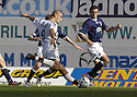 25/08/2007       Copyright Pic: James Stewart.File Name : sct_jspa08_scotland_falkirk_v_st_mirren.BILLY MEHMET SCORES THE LATE WINNER....James Stewart Photo Agency 19 Carronlea Drive, Falkirk. FK2 8DN      Vat Reg No. 607 6932 25.Office     : +44 (0)1324 570906     .Mobile   : +44 (0)7721 416997.Fax         : +44 (0)1324 570906.E-mail  :  jim@jspa.co.uk.If you require further information then contact Jim Stewart on any of the numbers above........