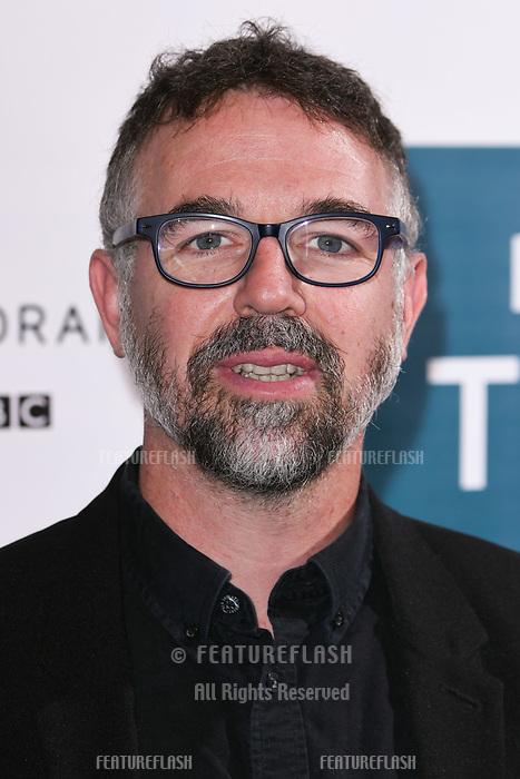 "LONDON, UK. September 25, 2019: Charlie Creed-Miles at the"" GIRI/HAJI"" screening at the Curzon Bloomsbury, London.<br /> Picture: Steve Vas/Featureflash"