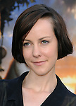 Jena Malone at Warner Bros. World Premiere of Legend of the Guardians: The Owls of Ga'Hoole held at The Grauman's Chinese Theatre in Hollywood, California on September 19,2010                                                                               © 2010 Hollywood Press Agency