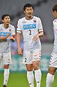 Soccer : 2017 J1 League FC Tokyo 1-2 Hokkaido Consadole Sapporo